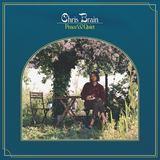 Chris Brain - Peace & Quiet