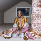 JPEGMAFIA - Beta Male Strategies