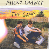 Milky Chance - The Game