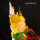 Flying Penguins - Antimony