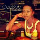 Denzil Celin Gounden - Azange Ndambona