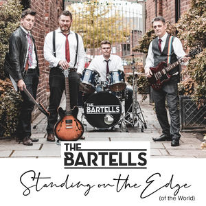 The Bartells