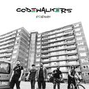 Codewalkers - Roadman