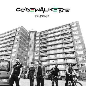 Codewalkers - Roadman