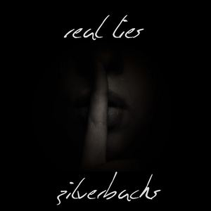 Zilverbacks  - Real Lies