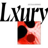 Lxury - Joy TV / Distance