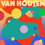 van houten - Thanks For Stopping By