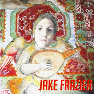 Jake Frazier - On My Knees