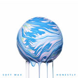 Soft Wax - Honestly