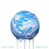Soft Wax