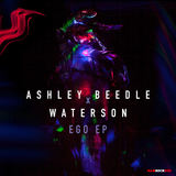'Ego' Remixes EP (Ashley Beedle x Waterson)