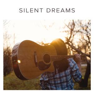 Alla Igityan - Silent Dreams