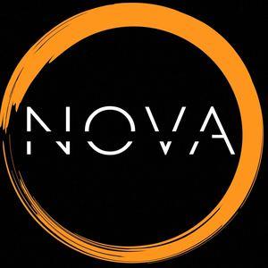 NOVA - Dreaming