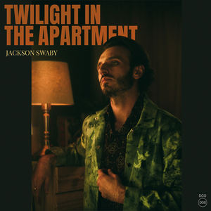Jackson Swaby - Twilight In The Apartment