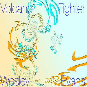 Wesley Evans - Fighter