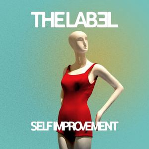 The Label - Self Improvement