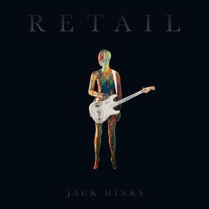 Jack Hinks - Retail