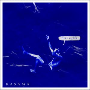 Kasama - Deep Water (acoustic)