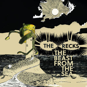 The Recks - Spanish Relations