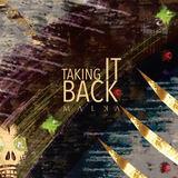 MALKA - Taking It Back