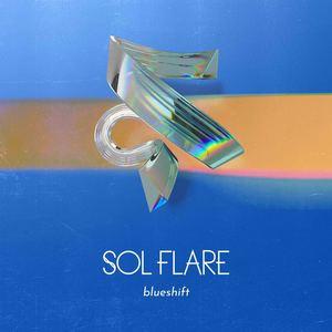 Sol Flare - Blueshift