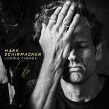 Mark Schirmacher - Tomorrow (reprise)