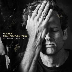 Mark Schirmacher - Crazy Fool