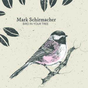 Mark Schirmacher - Old Man (Laughter in the Lines)
