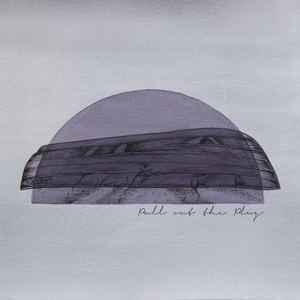 Hugo M. Hardy - Pull Out The Plug