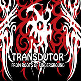 Transdutor - Hey, Boy & Girls!!!