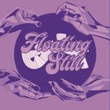 Fauves - Floating Still
