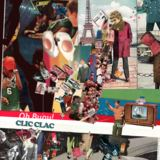 Nancy - Clic Clac