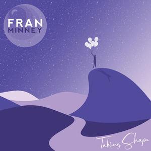 Fran Minney - Footprints