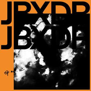 JBXDR