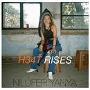 Nilufer Yanya - H34T RISES