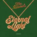 Free Nationals - Eternal Light (ft. Chronixx)