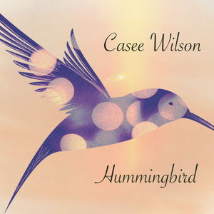 Casee Wilson - Tiny Hands
