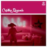 Cristina Quesada - Think I Heard A Rumour