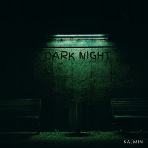 The Kalmin - Dark Night