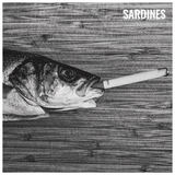 Kid Kapichi - Sardines (Radio Edit)