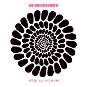 Scrimshire - After feat. And Is Phi (Trev Remix)