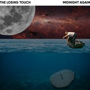 The Losing Touch - Change