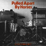 Pulled Apart By Horses - Is This Thing On?