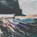 FAVELA - FAVELA Presents: A Thousand Fibres
