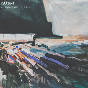 FAVELA - Sparrow feat. Baghiira