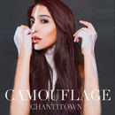 Chantitown - Camouflage EP