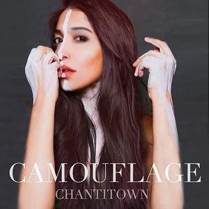 Chantitown