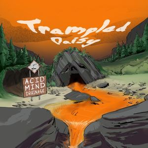 Trampled Daisy - Ambush