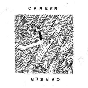 career - Low Painting