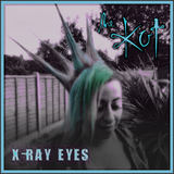 The Kut - X-Ray Eyes